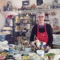Ann Tubbs